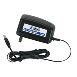 e flite 2 3 cell balancing lipo charger instructions